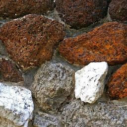 stones steine background hintergrund hintergrundbild freetoedit