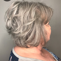 hairstyles knoxvilletn znevaehsalon