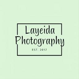 layeidalogo freetoedit photography contest