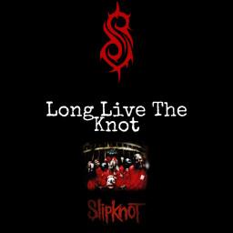 freetoedit slipknot metal maggots metalheads
