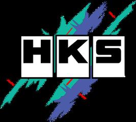 hks turbo tunning performance freetoedit