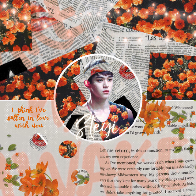 I'm kind of obsess with my new theme 🤷‍♀️ Here's an edit version of it  tags: #kpopedits #edits #kpopedit #edit #kpop #nctedit #nct #nctlucas #nctuedit #nctu #nctulucas #wongyukhei #yukhei #lucas