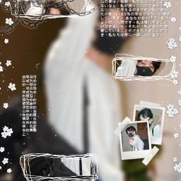 jungkook boywithluv profilebackground freetoedit