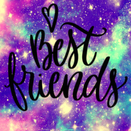 freetoedit bestfriends bffs quotes sayings