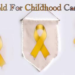 freetoedit childhoodcancer