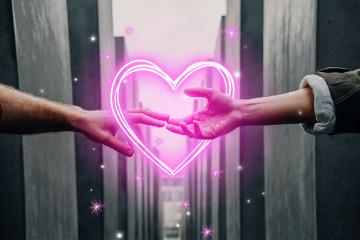 #catcuratedlove,catcuratedvalentinesday,catcuratedcouple,love,couple