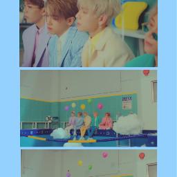 1team 1teamvibe kpoplockscreen kpop rookiegroup