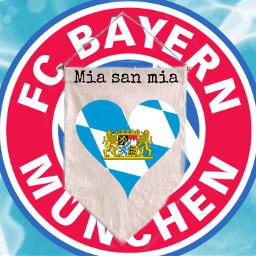 freetoedit miasanmia fcbayern fcbayernmünchen munich ircflag
