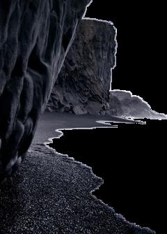 cliffside freetoedit