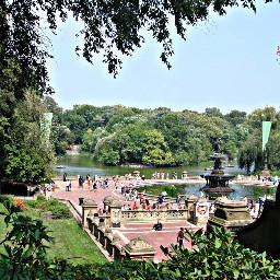 pcpeopleinparks peopleinparks freetoedit newyorkcity centralpark