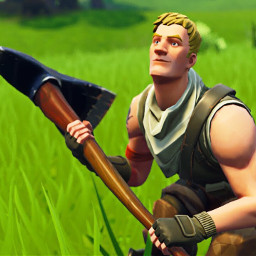 freetoedit interesting fortnite fortnitebattleroyale battleroyale