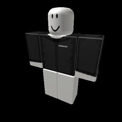 Name: ROBLOX Jacket | ID: 451223307 | Type: Shirt | Gen