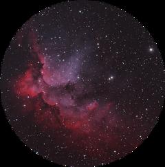 kółko circle galaxy stars freetoedit