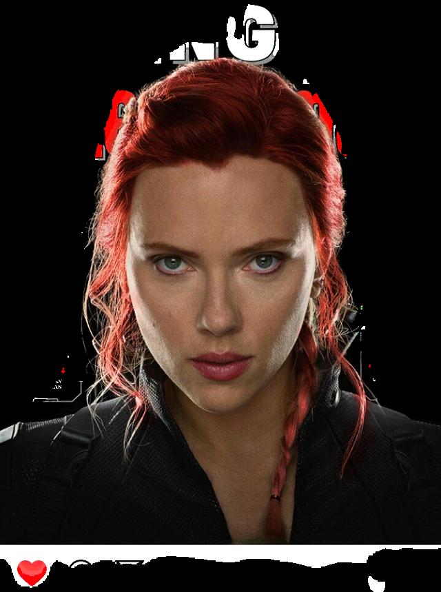 #blackwidow #avengersendgame