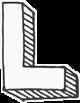 ##tipography #tipografia #letras #abecedario #tumblr