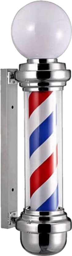 cutouttool barber pole freetoedit scbarbersupplies