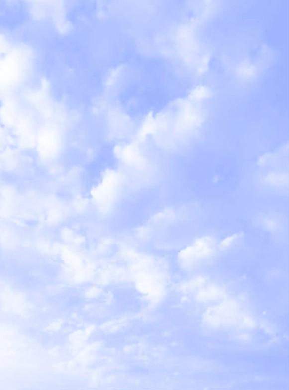 #freetoedit #clouds @pa@freetoedit   Original image @joookjoook 💙