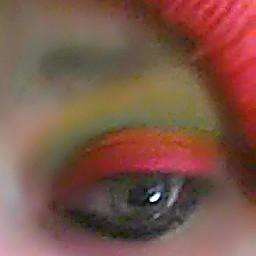 freetoedit myeye eyeart eyecandy
