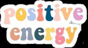 aesthetic arthoe arthoeaesthetic positiveenergy sticker freetoedit