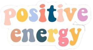 #aesthetic #arthoe #arthoeaesthetic #positiveenergy #sticker #colorful 🦋