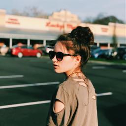 freetoedit sun spring sunglasses girl pcweekend