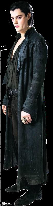 Maleficent Raven Diaval Sidekick Freetoedit