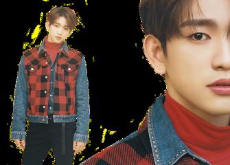 jinyoung parkjinyoung actor got7 kpop freetoedit
