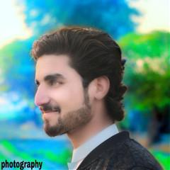 muhammadrazasulemank