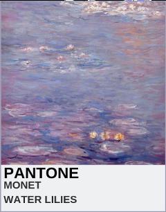 aesthetic arthoe painting purple flower freetoedit