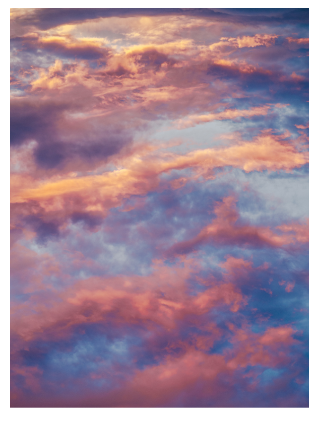 #landscape #landscapes #background #backgrounds #cloud #clouds #fog #foggy #fogo #sky #space #ftestickers