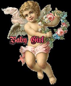 angel babygirl tumblr aesthetic cute freetoedit