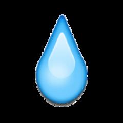 emoji sticker sticer stiker стикер freetoedit