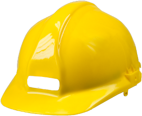 hardhat hat hard construction constructionworker freetoedit