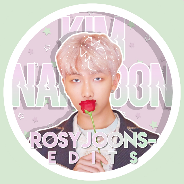 Icon requests closed   ───── ⋆⋅☆⋅⋆ ─────  Icon requested by @rosyjoons-   Hope you like it   Please give credits when using   ───── ⋆⋅☆⋅⋆ ─────  #freetoedit #bts #namjoon #rm #kimnamjoon #kpop #bangtan #bangtanboys #btsedit #namjoonedit #kpopedit   ───── ⋆⋅☆⋅⋆ ─────