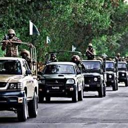 freetoedit pakistan pakarmy 14august 6