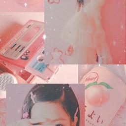 jennie blackpink edit wallpaperkpop pink