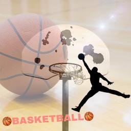 ircshootinghoops shootinghoops basketballneverstops