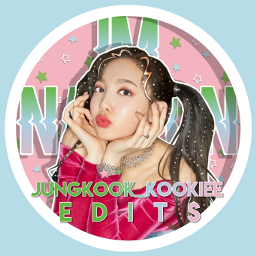 freetoedit nayeon imnayeon twice twicenayeon nayeontwice kpop kpopedit twiceedit nayeonedit
