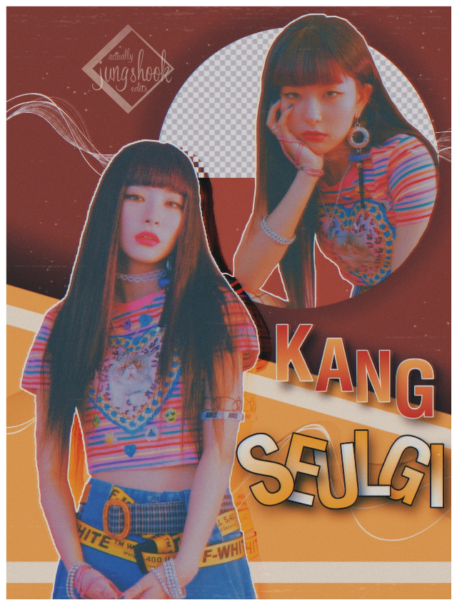 Seulgi edit for @suga_kookie_edits ! Sorry its quite late, i have a lot of homework that i completely forgot about, hope you like it anyway! 💕💕💕💕