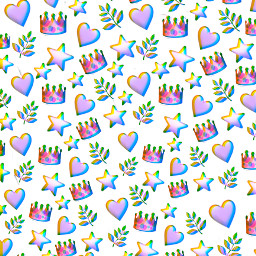 freetoedit background emoji