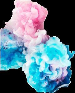 sccolorfulsmoke colorfulsmoke freetoedit