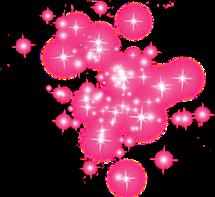 sparkels sparkel pink pinksparkles pinksparkel freetoedit