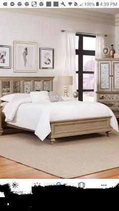 bedroom freetoedit