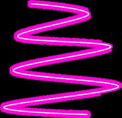swirl swirls pinkswirl swirlpink pinkswirls freetoedit