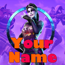freetoedit fortnite fornite uk liverpoolfc