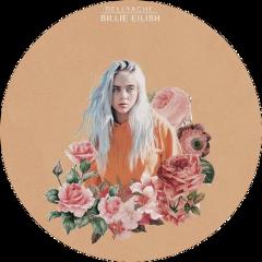 record album song artist girls freetoedit