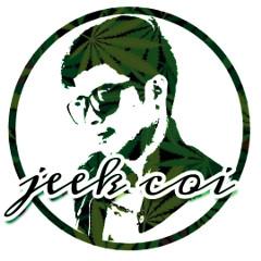 jeekcoi