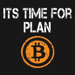 bitcoin forexmarket investment business