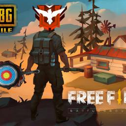 freebg freetoedit