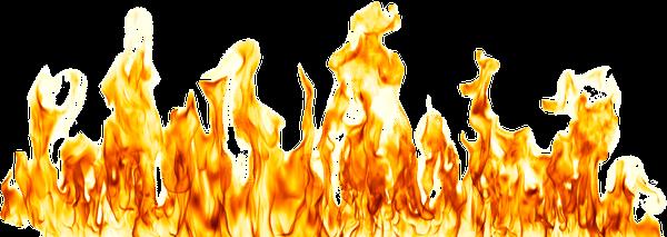 fire campfire wildfire smoke overlay freetoedit